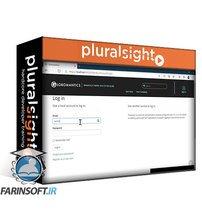 دانلود PluralSight Secure User Account and Authentication Practices in ASP.NET and ASP.NET Core