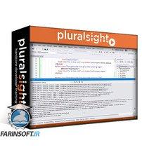 دانلود PluralSight Securing Blazor Client-side Applications