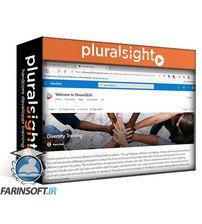 دانلود PluralSight SharePoint Online Pro (2020)