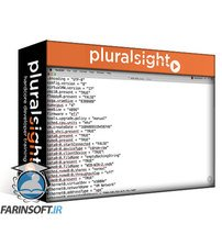 دانلود PluralSight vSphere 7: Deploying and Administering Virtual Machines and vApps