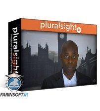 دانلود PluralSight Zero Trust Architecture: Executive Briefing