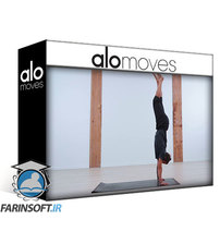 دانلود Alo Moves Awaken Your Practice