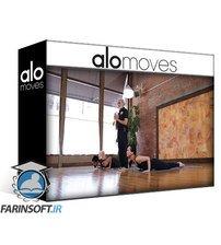 دانلود Alo Moves Charging Practice