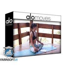 دانلود Alo Moves Delicious Flows