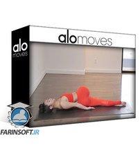 دانلود Alo Moves Destination Handstand