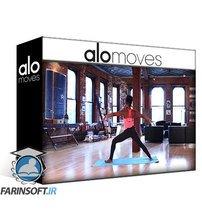 دانلود Alo Moves Inner Strength