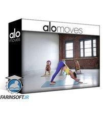 دانلود Alo Moves Prana-Enhancing Flows