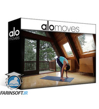 دانلود Alo Moves Yoga For Hikers