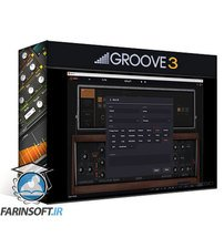 دانلود Groove3 Arturia Mini V Explained