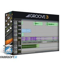 دانلود Groove3 Pro Tools Editing Tips & Tricks