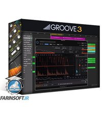 دانلود Groove3 Shaperbox 2 Explained