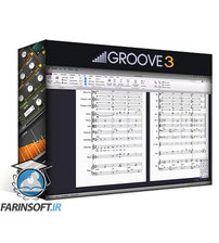 دانلود Groove3 Sibelius 2020 Update Explained