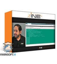 دانلود INE Configure & Troubleshooting L2VPN  Carrier Ethernet