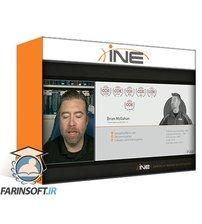 دانلود INE Data Center Security