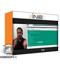 دانلود INE Understanding and Implementing MPLS Traffic Engineering and Segment Routing