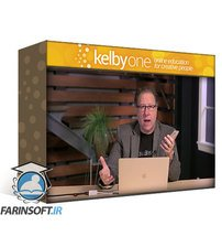 دانلود KelbyOne Getting Up To Speed Fast in Lightroom 2020