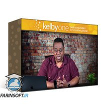 دانلود KelbyOne How to Automate Photoshop