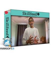 دانلود Skillshare Creating Your Dream Career: Uncover & Apply Your Creative Strengths