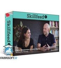 دانلود Skillshare Leadership Today: Using Coaching & Questions to Grow Your Business