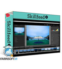 دانلود Skillshare Learning Lightroom CC Classic in 2020