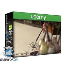 دانلود Udemy Complete Time Management Course Raise Personal Productivity