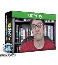 دانلود Udemy Debugging Salesforce for Admin's & Developers