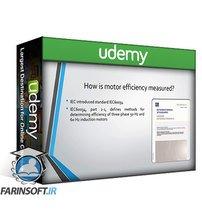 دانلود Udemy Energy audit of electrical systems