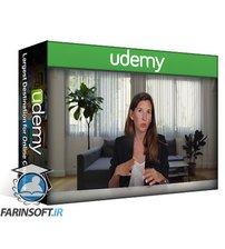 دانلود Udemy From Idea to E-Commerce Brand Masterclass