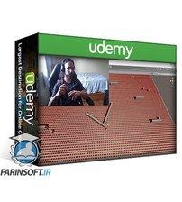 دانلود Udemy Game Development: Pathfinding with Unity