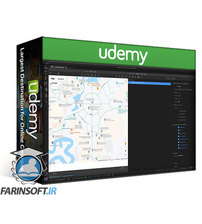 دانلود Udemy Getting Started with Wappler™ 3.5