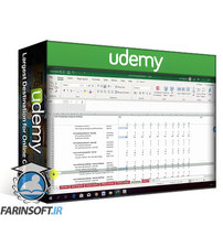 دانلود Udemy How to train Management Consultants & Business Analysts