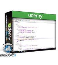 دانلود Udemy HTML Learn It From Scratch Course