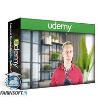 دانلود Udemy Inventory Management A-Z: Supply Chain & Business Operations