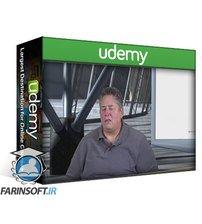 دانلود Udemy ITIL 4 – The Big Picture