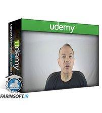 دانلود Udemy Learn HTML in a Weekend