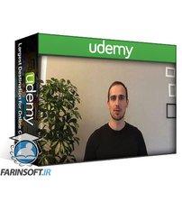 دانلود Udemy Learn Micronaut – cloud native microservices with Java