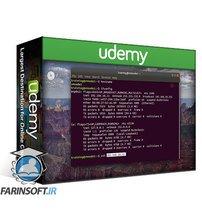 دانلود Udemy Mastering Secure Shell (SSH)