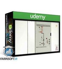 دانلود Udemy Medium Voltage Switch Gear Complete Guide