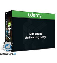 دانلود Udemy Monorepos – A Beginner's Guide