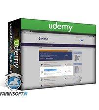دانلود Udemy Object Oriented Analysis, Design & Programming with UML