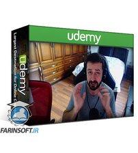 دانلود Udemy OBS Studio – Ultimate Livestreaming Guide to OBS Studio