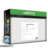 دانلود Udemy Oracle APEX 20 – Create Complete Web Applications