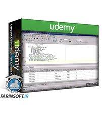 دانلود Udemy Oracle Apps Technical
