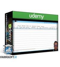 دانلود Udemy Oracle WMS Cloud (Logfire)- Customize Warehouse from scratch