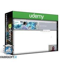 دانلود Udemy Siemens Simotion System And Programming Course