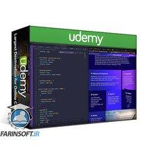 دانلود Udemy Advanced CSS For Web Developers