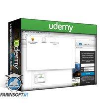 دانلود Udemy Advanced Selenium 4.0 Framework Development with Junit5