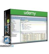 دانلود Udemy Oracle SQL Developer Tool 19C