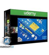 دانلود Udemy Power BI Essentials
