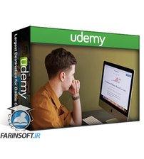 دانلود Udemy Python Programming & Data Science Bootcamp For Beginners